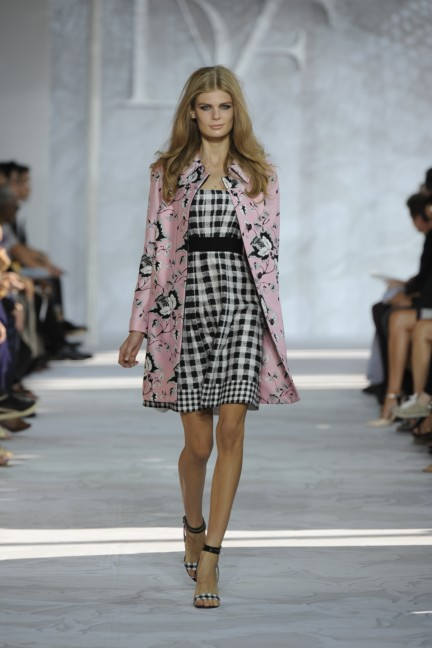 diane-von-furstenberg-new-york-fashion-week-spring-summer-2014-runway-10