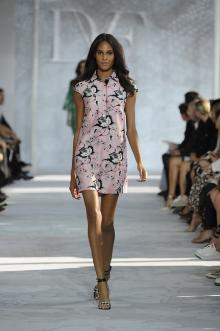 diane-von-furstenberg-new-york-fashion-week-spring-summer-2014-runway-12