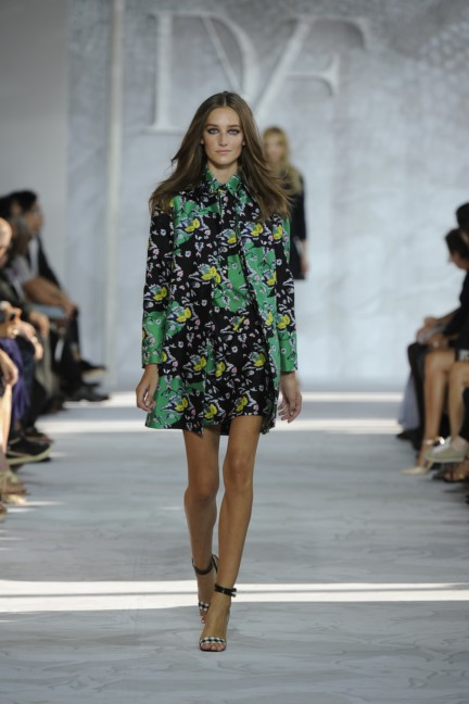 diane-von-furstenberg-new-york-fashion-week-spring-summer-2014-runway-15