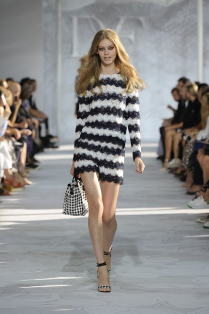 diane-von-furstenberg-new-york-fashion-week-spring-summer-2014-runway-17