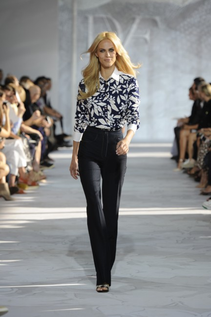 diane-von-furstenberg-new-york-fashion-week-spring-summer-2014-runway-18