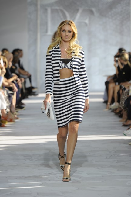 diane-von-furstenberg-new-york-fashion-week-spring-summer-2014-runway-19