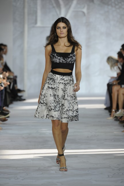 diane-von-furstenberg-new-york-fashion-week-spring-summer-2014-runway-2