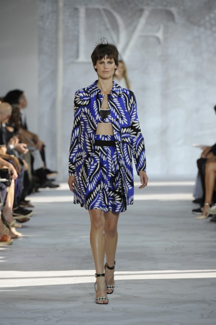 diane-von-furstenberg-new-york-fashion-week-spring-summer-2014-runway-22