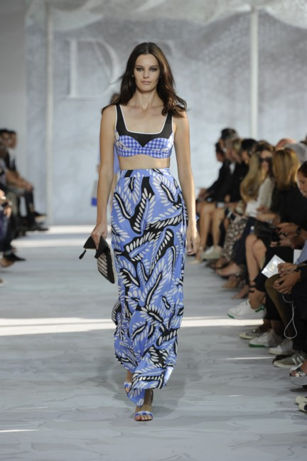 diane-von-furstenberg-new-york-fashion-week-spring-summer-2014-runway-26