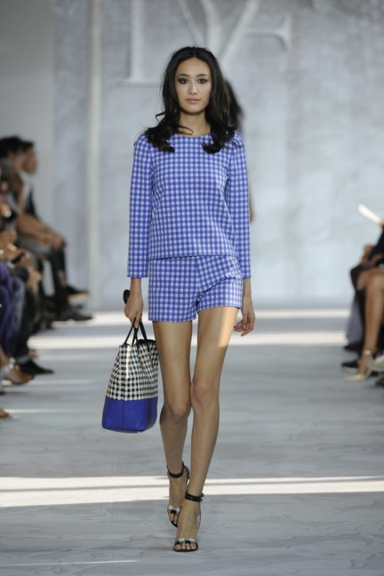 diane-von-furstenberg-new-york-fashion-week-spring-summer-2014-runway-27