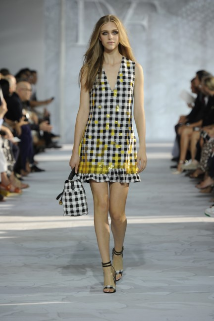 diane-von-furstenberg-new-york-fashion-week-spring-summer-2014-runway-29
