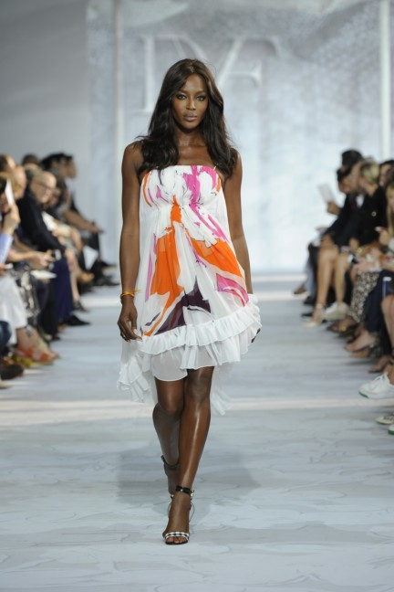 diane-von-furstenberg-new-york-fashion-week-spring-summer-2014-runway-37