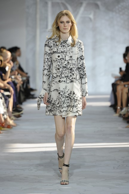 diane-von-furstenberg-new-york-fashion-week-spring-summer-2014-runway-5