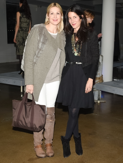 kelly-rutherford-and-amanda-ross