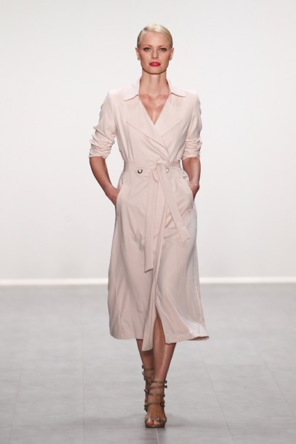 ss-2015_fashion-week-berlin_de_riani_47231