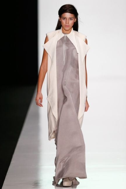 ss-2014_mercedes-benz-fashion-week-russia_ru_best-collections-of-bhsad_44021