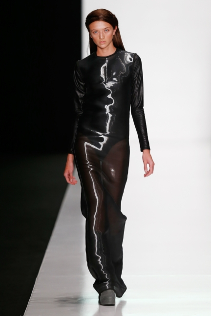 ss-2014_mercedes-benz-fashion-week-russia_ru_best-collections-of-bhsad_44022