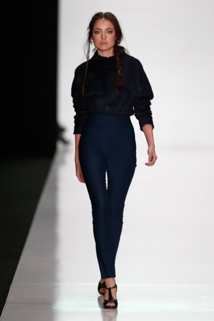 ss-2014_mercedes-benz-fashion-week-russia_ru_best-collections-of-bhsad_44024