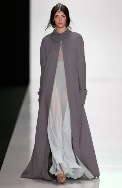 ss-2014_mercedes-benz-fashion-week-russia_ru_best-collections-of-bhsad_44025