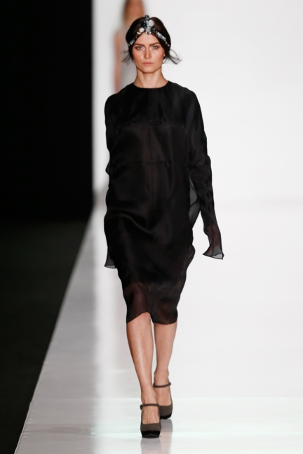 ss-2014_mercedes-benz-fashion-week-russia_ru_best-collections-of-bhsad_44027