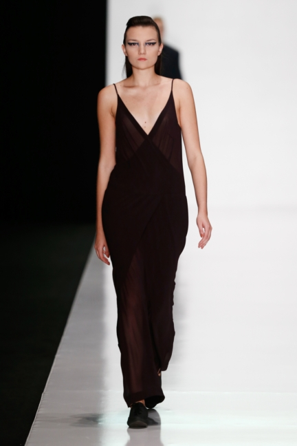 ss-2014_mercedes-benz-fashion-week-russia_ru_best-collections-of-bhsad_44036