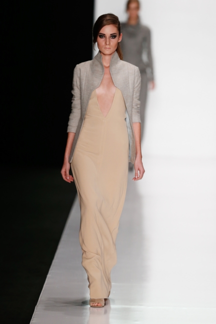 ss-2014_mercedes-benz-fashion-week-russia_ru_best-collections-of-bhsad_44040