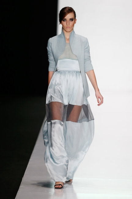 ss-2014_mercedes-benz-fashion-week-russia_ru_best-collections-of-bhsad_44041