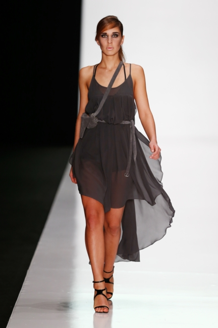ss-2014_mercedes-benz-fashion-week-russia_ru_best-collections-of-bhsad_44042