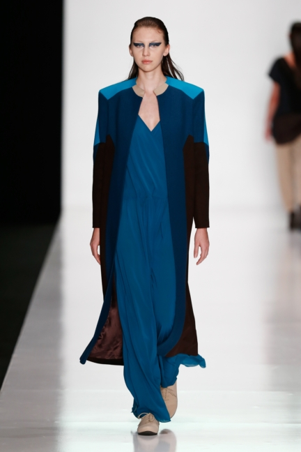 ss-2014_mercedes-benz-fashion-week-russia_ru_best-collections-of-bhsad_44043