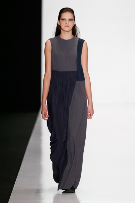 ss-2014_mercedes-benz-fashion-week-russia_ru_best-collections-of-bhsad_44045
