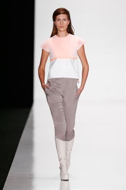 ss-2014_mercedes-benz-fashion-week-russia_ru_best-collections-of-bhsad_44046