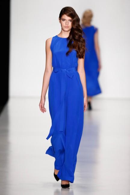 ss-2014-mercedes-benz-fashion-week-russia-belarus-fashion-week-11