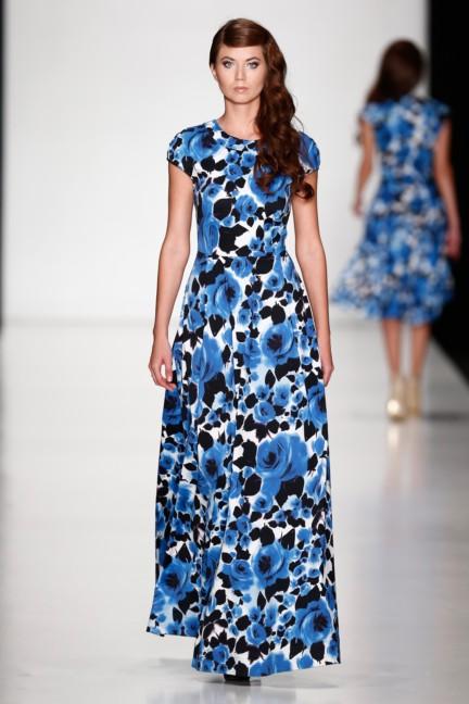 ss-2014-mercedes-benz-fashion-week-russia-belarus-fashion-week-12