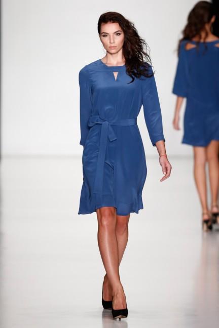 ss-2014-mercedes-benz-fashion-week-russia-belarus-fashion-week-13