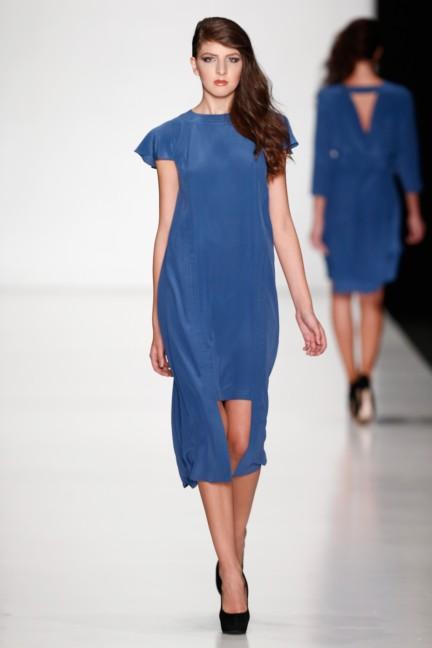 ss-2014-mercedes-benz-fashion-week-russia-belarus-fashion-week-2