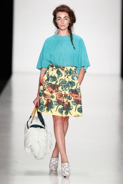 ss-2014-mercedes-benz-fashion-week-russia-belarus-fashion-week-22