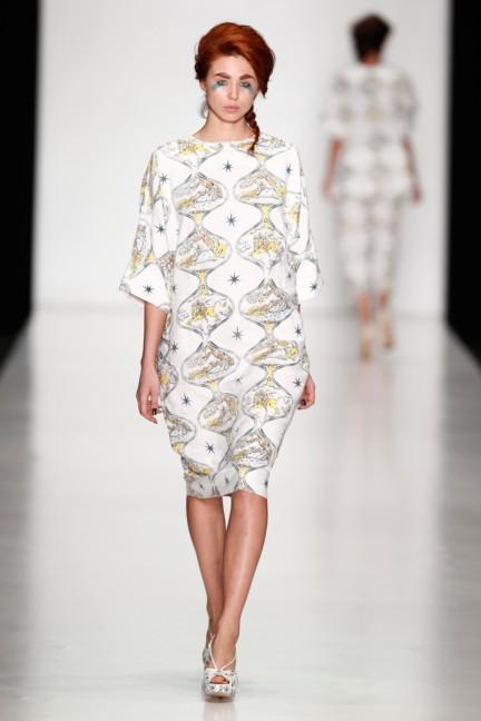 ss-2014-mercedes-benz-fashion-week-russia-belarus-fashion-week-23