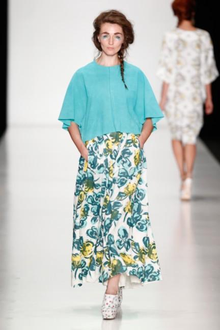 ss-2014-mercedes-benz-fashion-week-russia-belarus-fashion-week-24