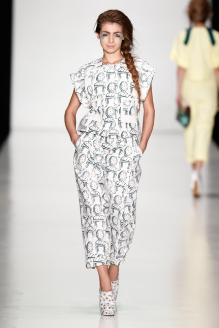 ss-2014-mercedes-benz-fashion-week-russia-belarus-fashion-week-27