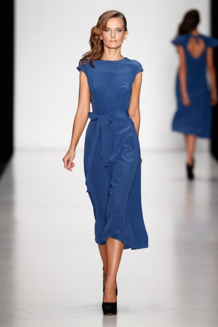 ss-2014-mercedes-benz-fashion-week-russia-belarus-fashion-week-3