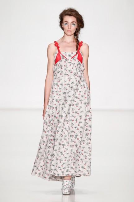 ss-2014-mercedes-benz-fashion-week-russia-belarus-fashion-week-33