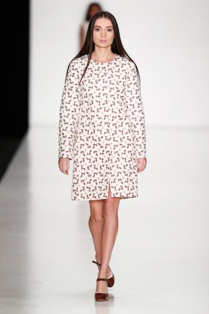 ss-2014-mercedes-benz-fashion-week-russia-belarus-fashion-week-39