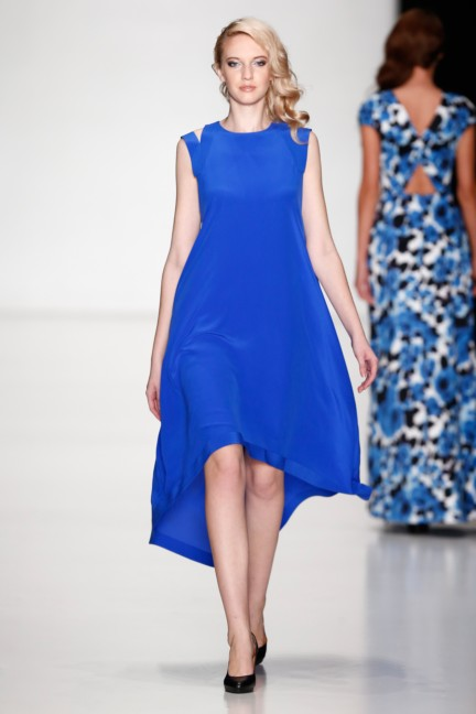 ss-2014-mercedes-benz-fashion-week-russia-belarus-fashion-week-4