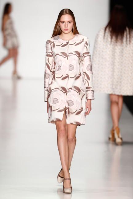 ss-2014-mercedes-benz-fashion-week-russia-belarus-fashion-week-41