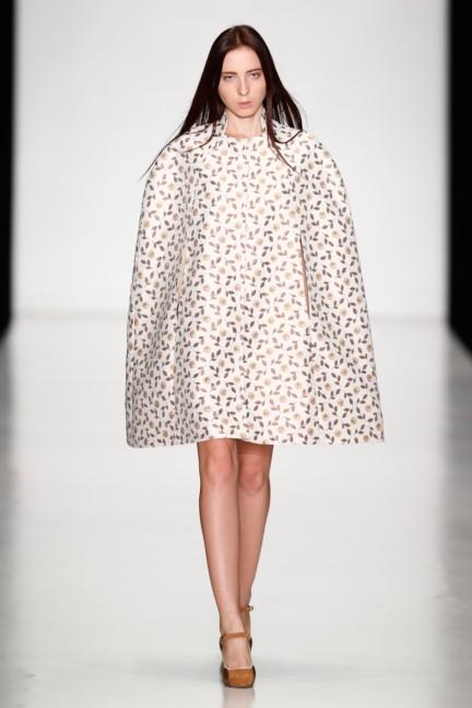 ss-2014-mercedes-benz-fashion-week-russia-belarus-fashion-week-42