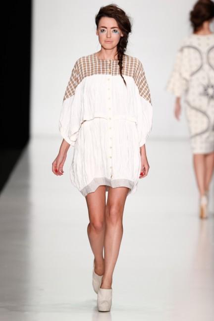 ss-2014-mercedes-benz-fashion-week-russia-belarus-fashion-week-44