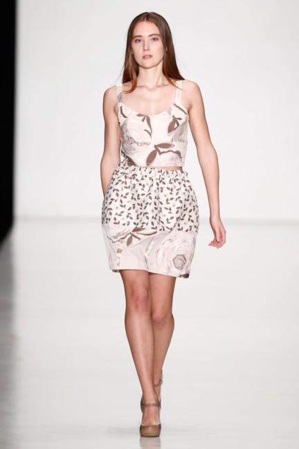 ss-2014-mercedes-benz-fashion-week-russia-belarus-fashion-week-46