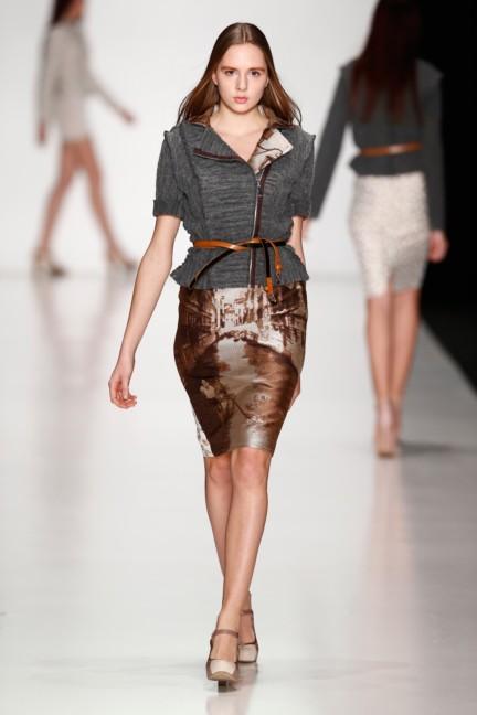 ss-2014-mercedes-benz-fashion-week-russia-belarus-fashion-week-48