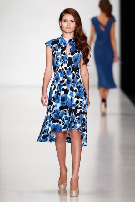 ss-2014-mercedes-benz-fashion-week-russia-belarus-fashion-week-5