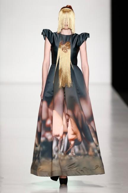 ss-2014-mercedes-benz-fashion-week-russia-belarus-fashion-week-51