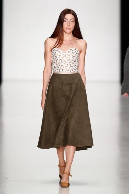 ss-2014-mercedes-benz-fashion-week-russia-belarus-fashion-week-55
