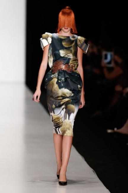ss-2014-mercedes-benz-fashion-week-russia-belarus-fashion-week-57