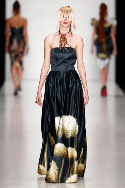 ss-2014-mercedes-benz-fashion-week-russia-belarus-fashion-week-58