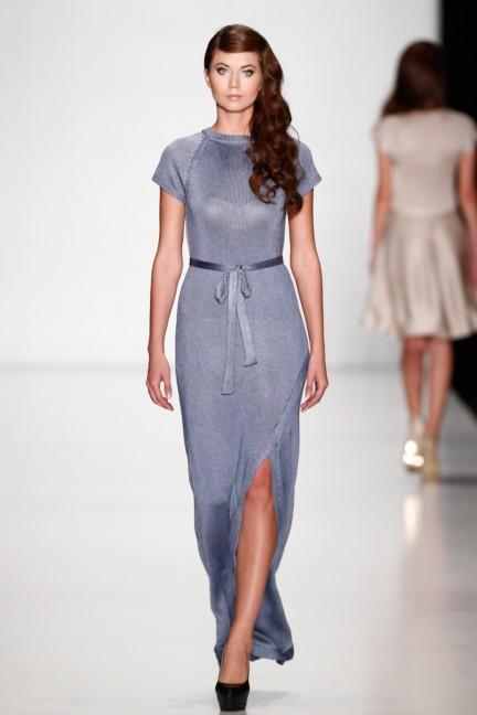ss-2014-mercedes-benz-fashion-week-russia-belarus-fashion-week-6